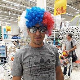 Владимир, 31 год, Аксай