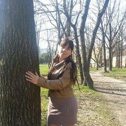 Анна, 30 лет, Азов