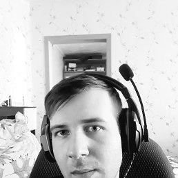 Денис, 26 лет, Томск