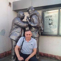 Алексей, 46 лет, Ярославль