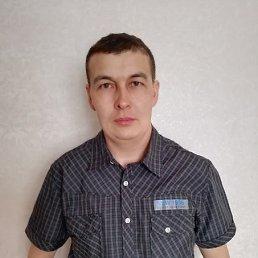 Андрей, 38 лет, Мари-Турек