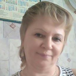 Ирина, 51 год, Якутск
