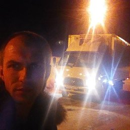 Алексей, 30 лет, Чита