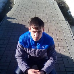 Андрей, 25 лет, Звенигово