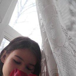 Анна, 20 лет, Горловка
