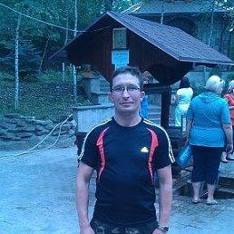 Эдуард, 48 лет, Авдеевка