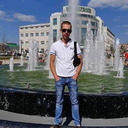 Роман, Тула, 29 лет