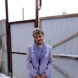 Надежда, 53 года, Мценск