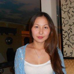 Чейнеш, 29 лет, Горно-Алтайск
