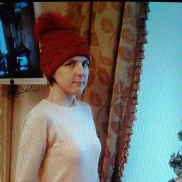 Ксения, 29 лет, Березники