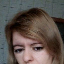 Лолитта, 25 лет, Тымовское