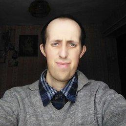 Nikola, 24 года, Рязань