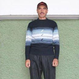 Володимир, 47 лет, Бурштын