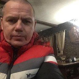 yrra, 42 года, Дрогобыч