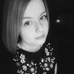 Ирина, 29 лет, Курган - фото 4