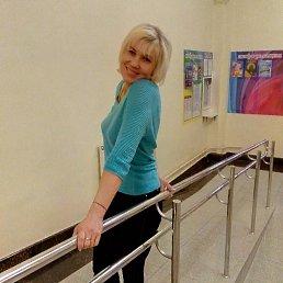 Анна, 54 года, Озерск