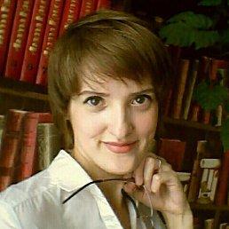 Кочнева, 34 года, Кемерово