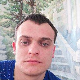 Богдан, 24 года, Нежин