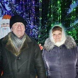 Леонид, 58 лет, Челябинск