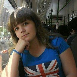 Виктория, Томск, 28 лет