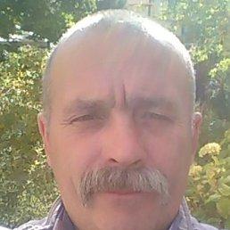 виктор, 54 года, Константиновка