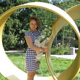Яна, 30 лет, Кривой Рог