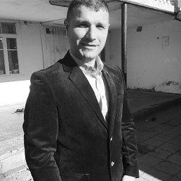 Vusal, 32 года, Сокольники