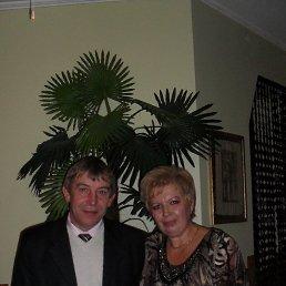 татьяна, 57 лет, Хмельницкий