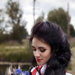 Елена, 26 лет, Семенов