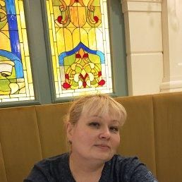 Янина, 50 лет, Алматы