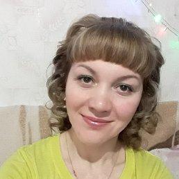 Нина, 41 год, Березники