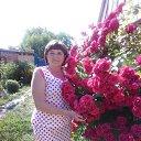 Фото Марина, Полтава, 59 лет - добавлено 2 февраля 2019 в альбом «Мои фотографии»