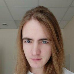 Сергей, 28 лет, Северо-Задонск