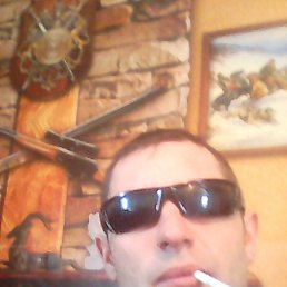 Александр, 40 лет, Кытманово