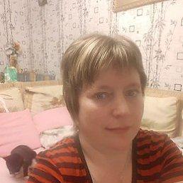 Татьяна, 47 лет, Катав-Ивановск