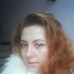 Ирина, 36 лет, Королев