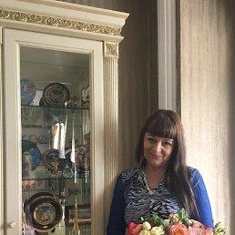 Марина, 58 лет, Пушкино