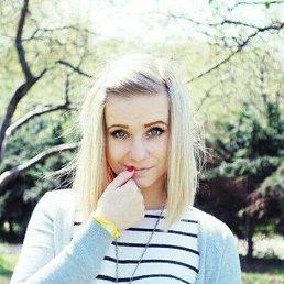 Мария, 26 лет, Краснодар