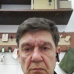 Владимир, 52 года, Каменское