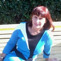Ирина, 52 года, Светогорск