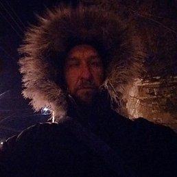 Alexander, 43 года, Березники