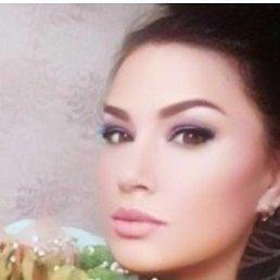 Оксана, 43 года, Дубна