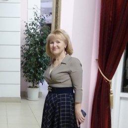 Ирина, , Ставрополь