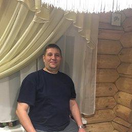 Александр, 49 лет, Новоалтайск