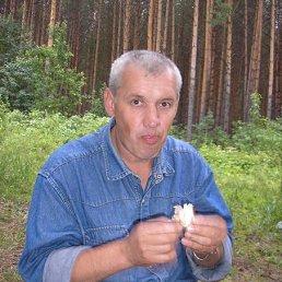 Валера, 57 лет, Златоуст