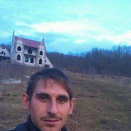 Александр, 33 года, Ильский