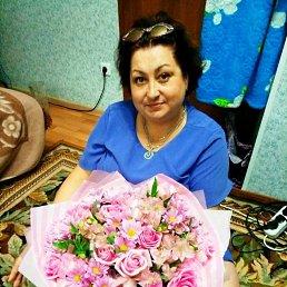 Наталья, 47 лет, Выборг