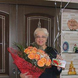 Елена, 53 года, Нахабино