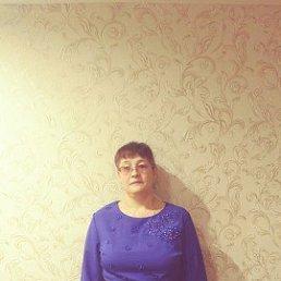 Нина, 44 года, Владивосток