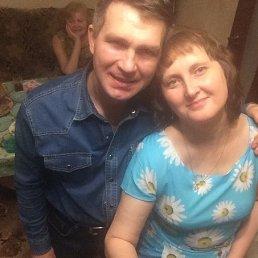 Оксана, 44 года, Заринск